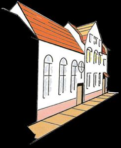 croquis-chapelle-taborweb1